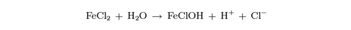 Formel