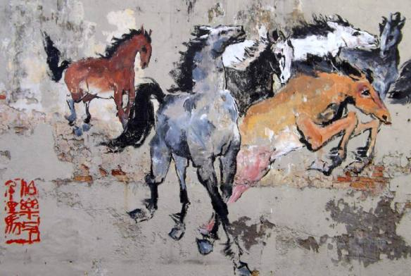 horses[1]