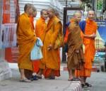 monks cnx