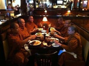 monksmeal1