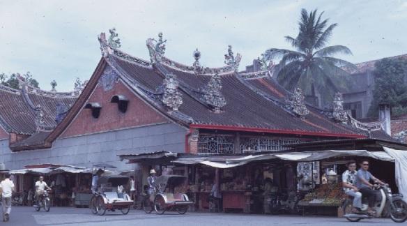 Penang1971