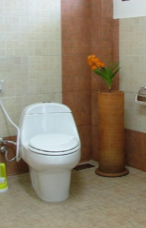 geile sauna tipps für selbstbefriedigungen