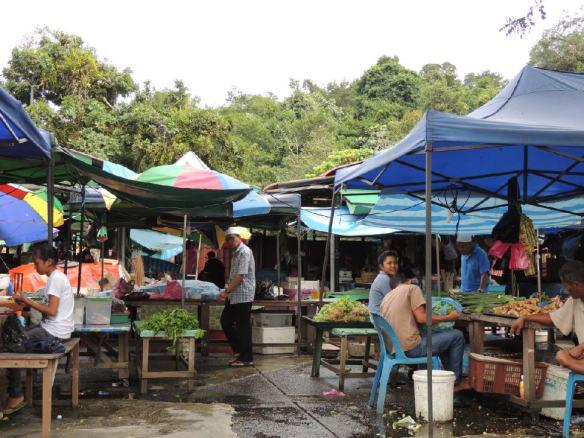 Market BSB