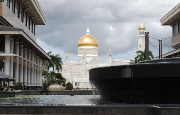 Sultan Ali5732