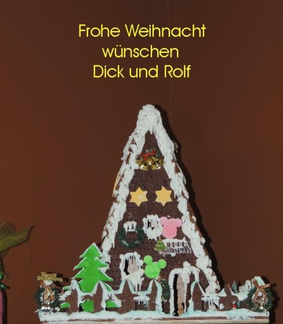 Weihnacht1