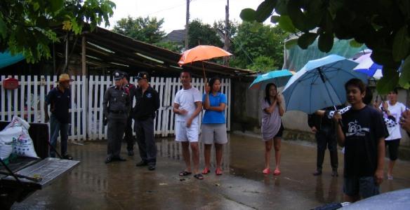 Aug2011 2486