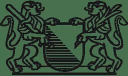 256px-Ch_zh_logo_kanton_rr.svg