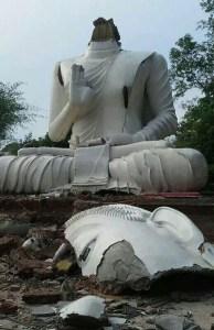 BuddhaPhan