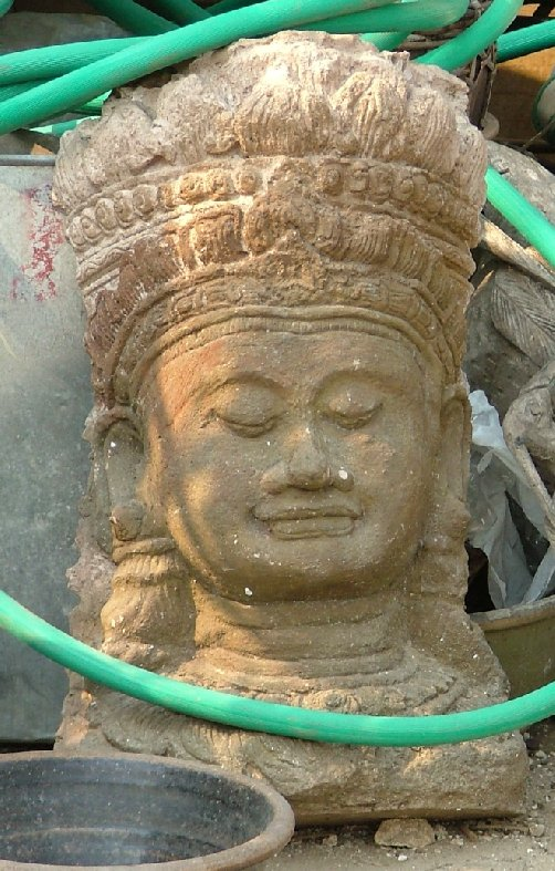 KhmerK