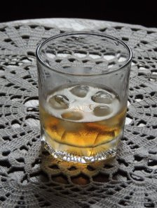 Bourbon12