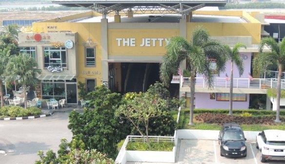 Jetty1