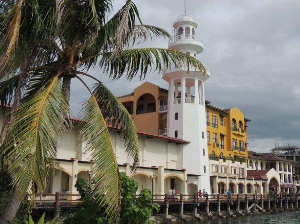 Tanjung Malai