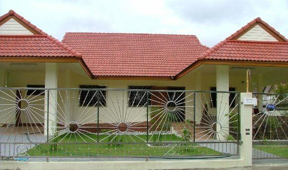 2004 Haus 141