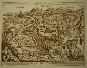 Abanok