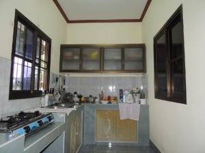 Küche Satun