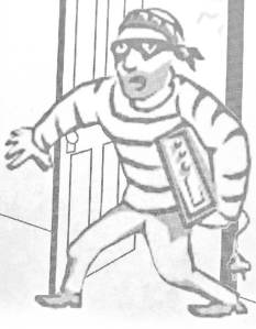 Thieve1