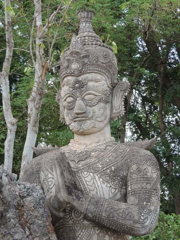 KaeKu1939