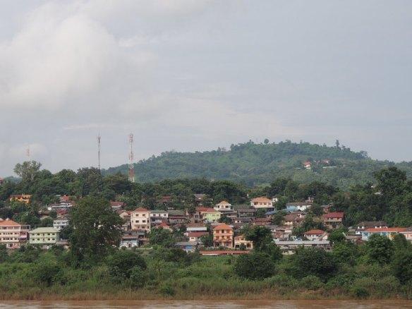 HuayXai