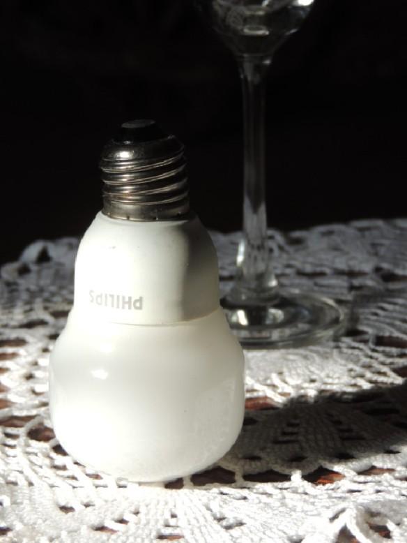 bulb philips