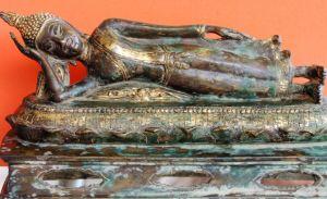 reclining-buddha