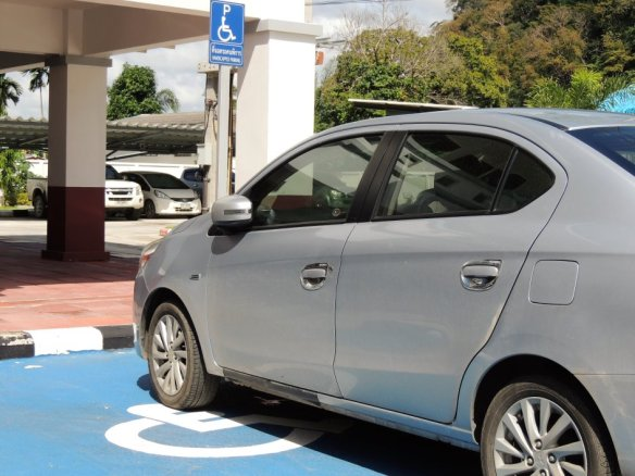 parkplatz-satun