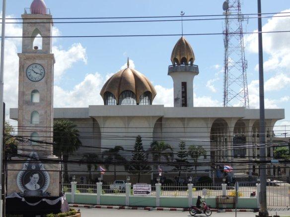satun-moschee