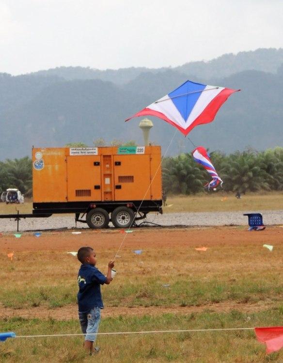 satun-kite-3