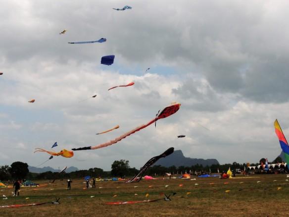 satun-kite-4